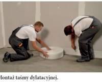 Jak zrobić odpowiednią izolację podłóg i stropów?