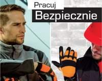 PROFIX - rękawice robocze
