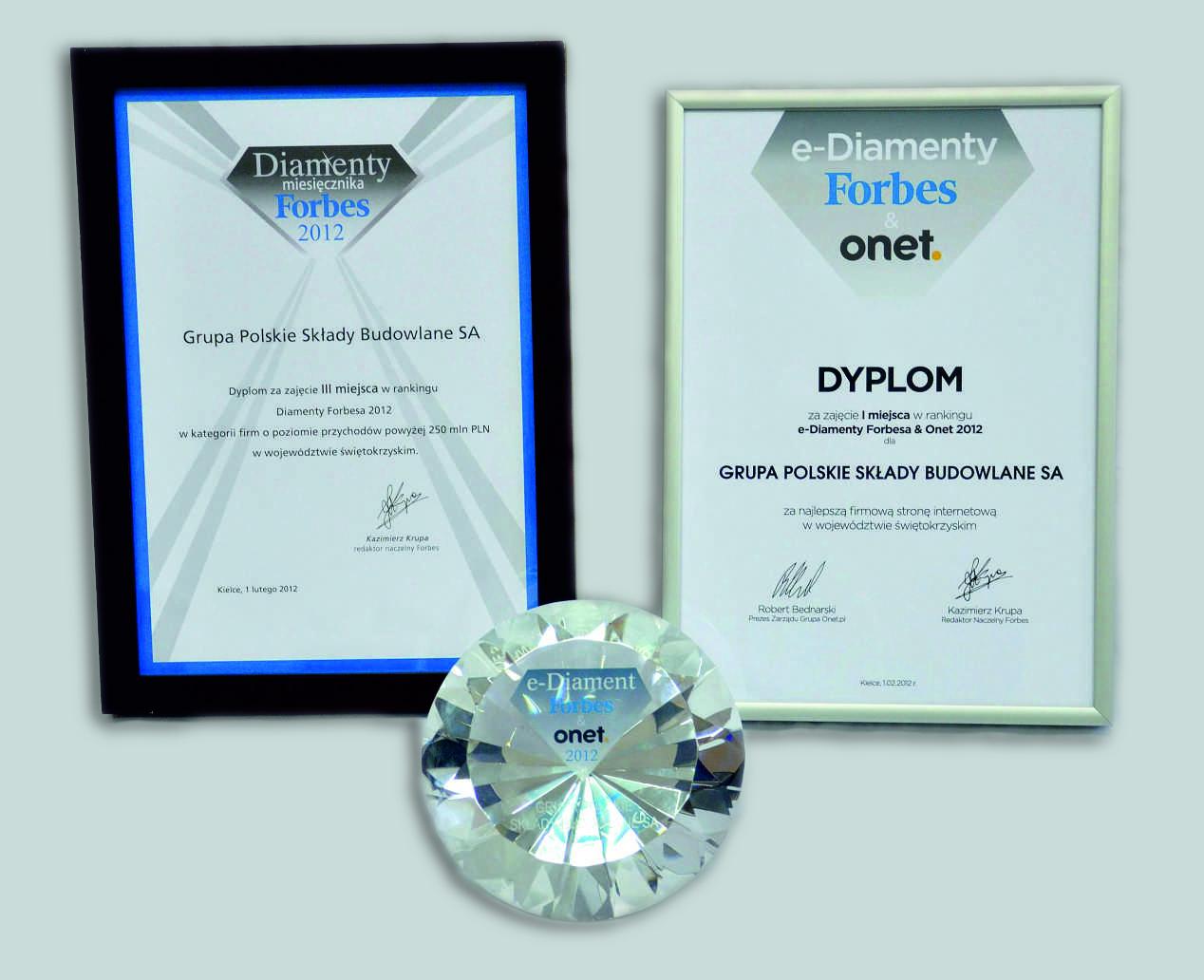 grupa-psb-laureatem-rankingu-diamenty-miesiecznika-forbes-2012
