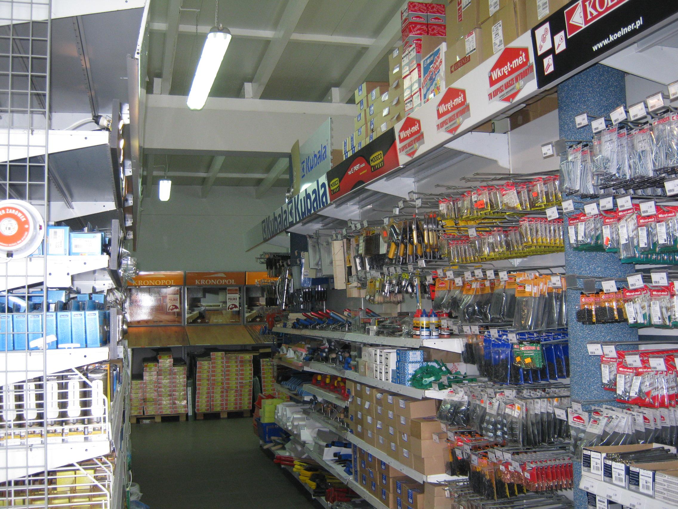 sklep-mini-mrowka-ruszyl-w-koszecinie