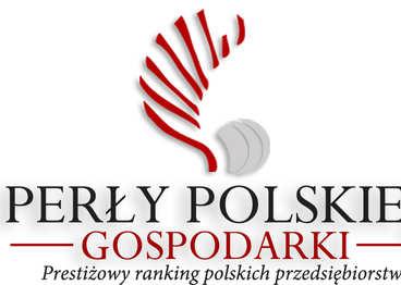 Grupa PSB Perłą Polskiej Gospodarki