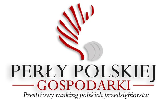 grupa-psb-perla-polskiej-gospodarki