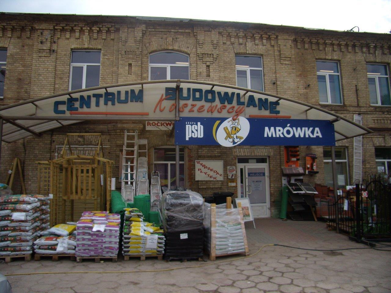 ruszyl-sklep-mrowka-w-augustowie