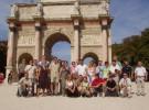 paryz-wycieczka-do-stolicy-francji