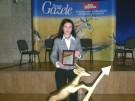 attic-uhonorowany-tytulem-gazele-biznesu-2005