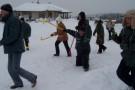 zimowa-olimpiada-z-ekobudem-w-kozim-grodzie