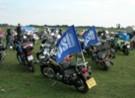 ii-kolski-zlot-motocyklowy