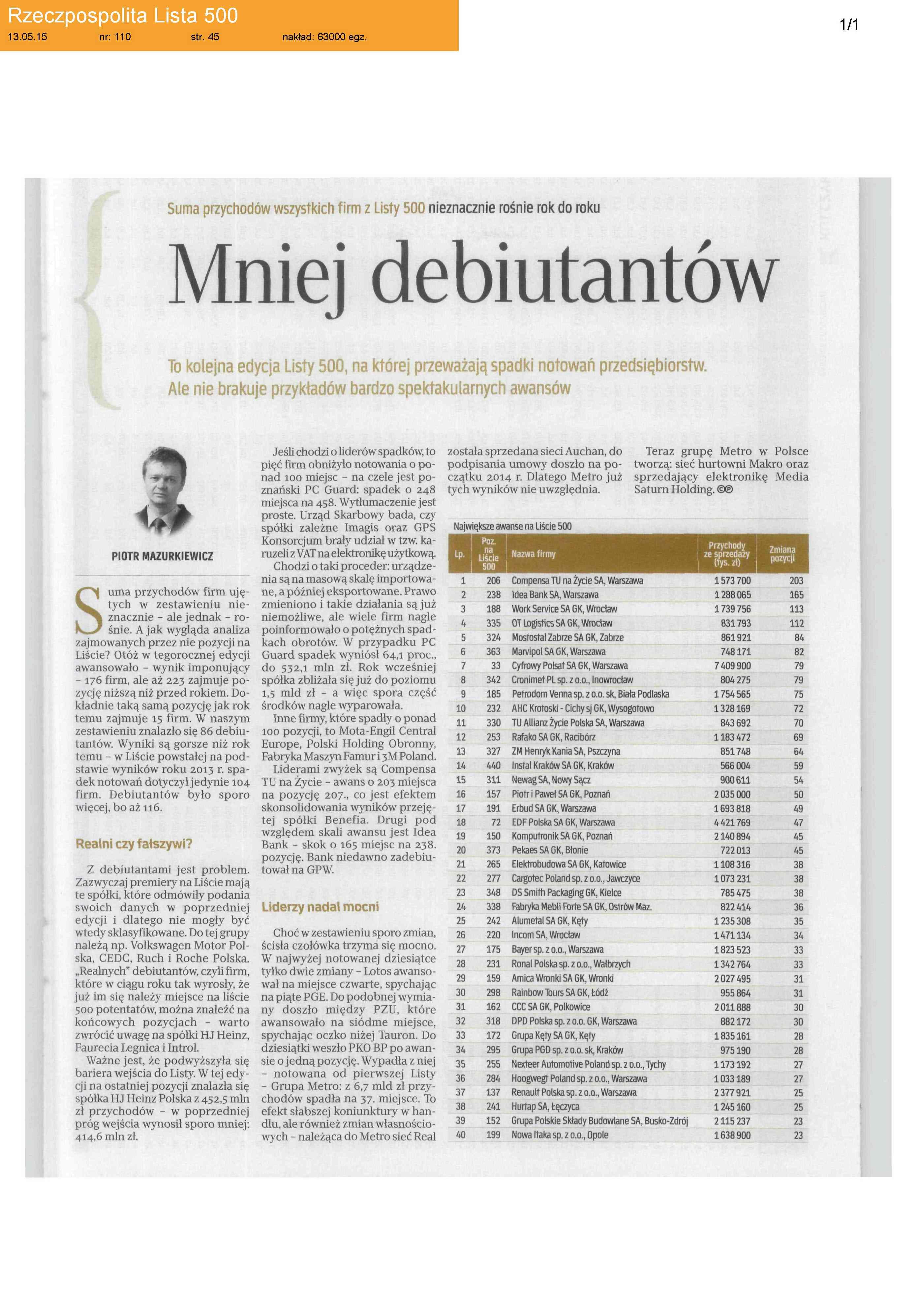 lista-500-firm-dziennika-rzeczpospolita