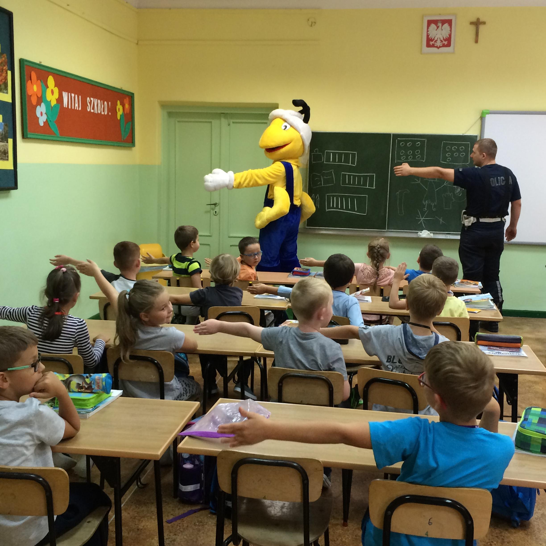 akcja-bezpieczna-droga-do-szkoly
