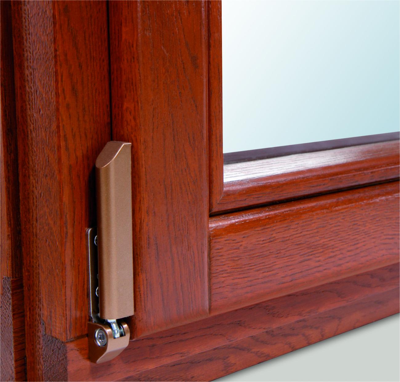 okna-z-jakiego-gatunku-drewna