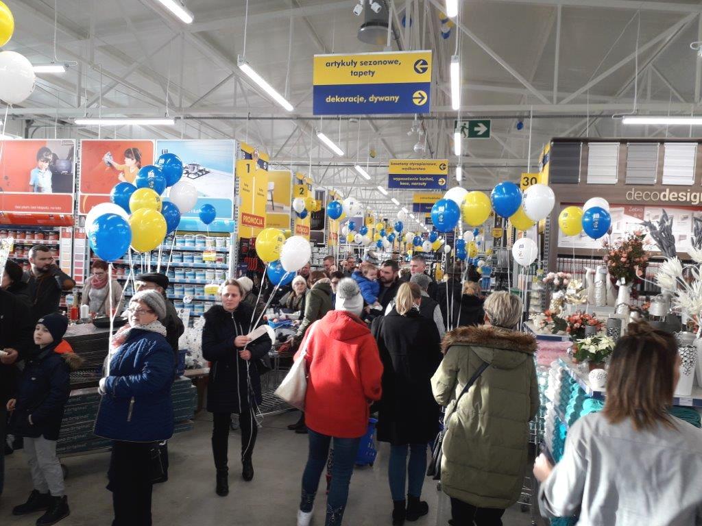 otwarcie-sklepu-mrowka-w-kepnie-woj-wielkopolskie