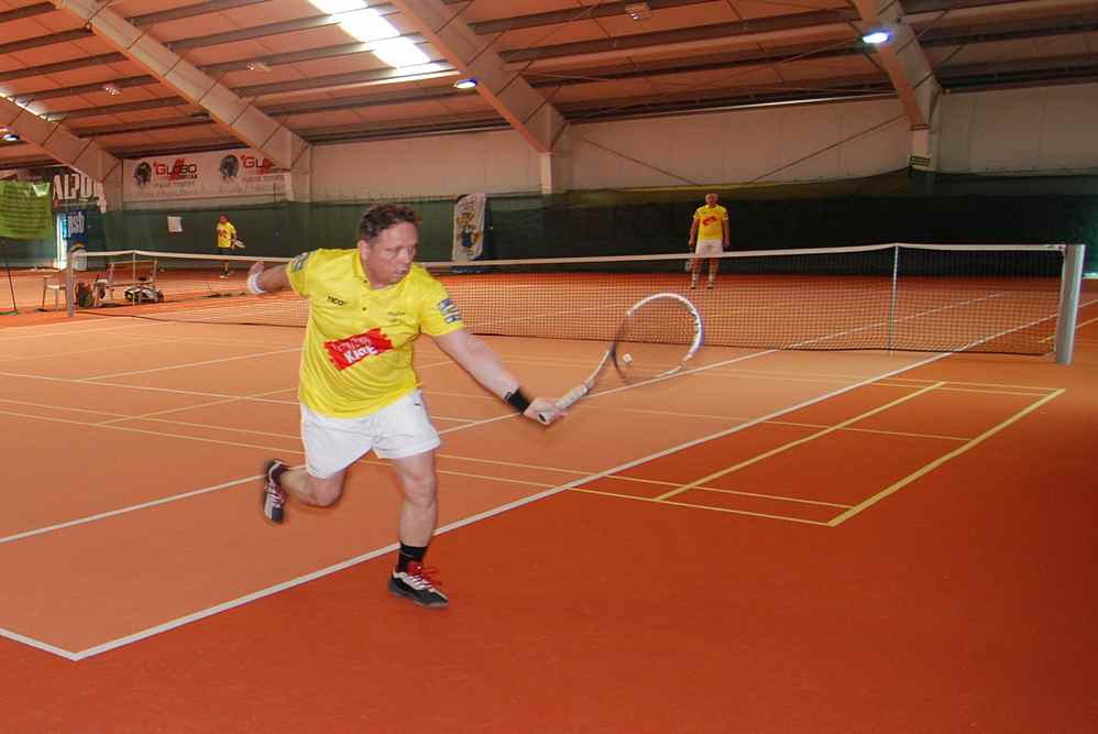 ix-turniej-tenisa-psb-cup