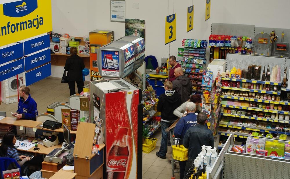 66-market-mrowka-ruszyl-w-starogardzie-gdanskim