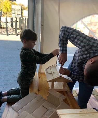 mrowka-sroda-slaska-zorganizowala-warsztaty-dla-dzieci-zbuduj-karmnik-dla-ptakow