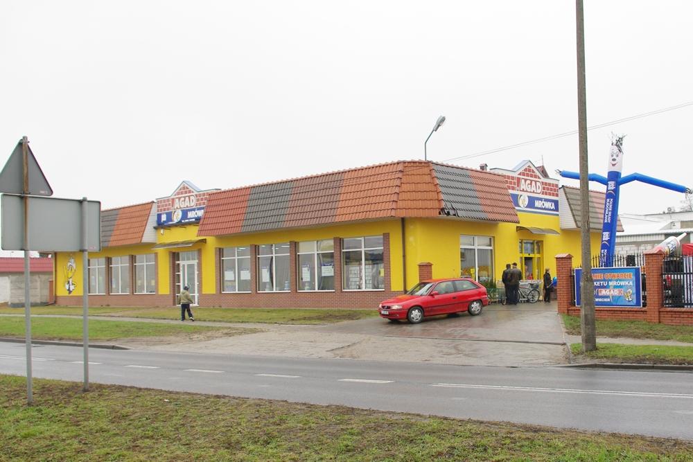 dziala-juz-68-sklep-psb-mrowka