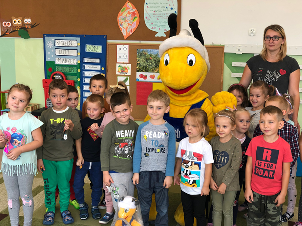 mrowka-hrubieszow-edukuje-dzieci-w-przedszkolu