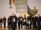 lider-regionu-swietkorzyskiego-2004