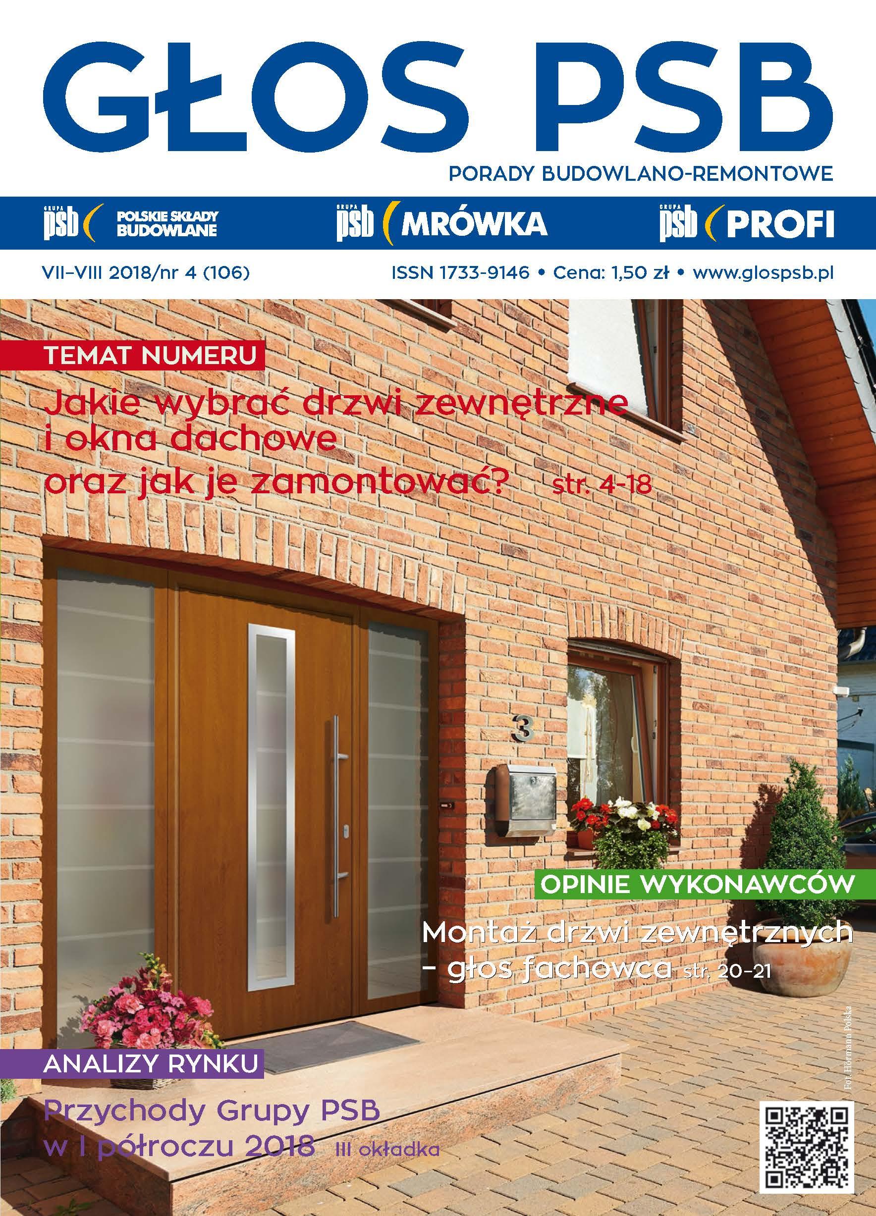 montaz-drzwi-zewnetrznych-okien-dachowych-w-glosie-psb-nr42018