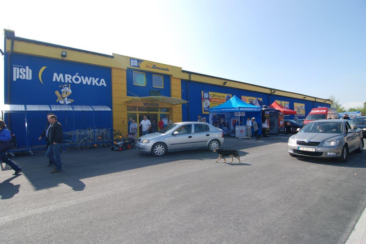 w-jedrzejowie-ruszyl-market-psb-mrowka