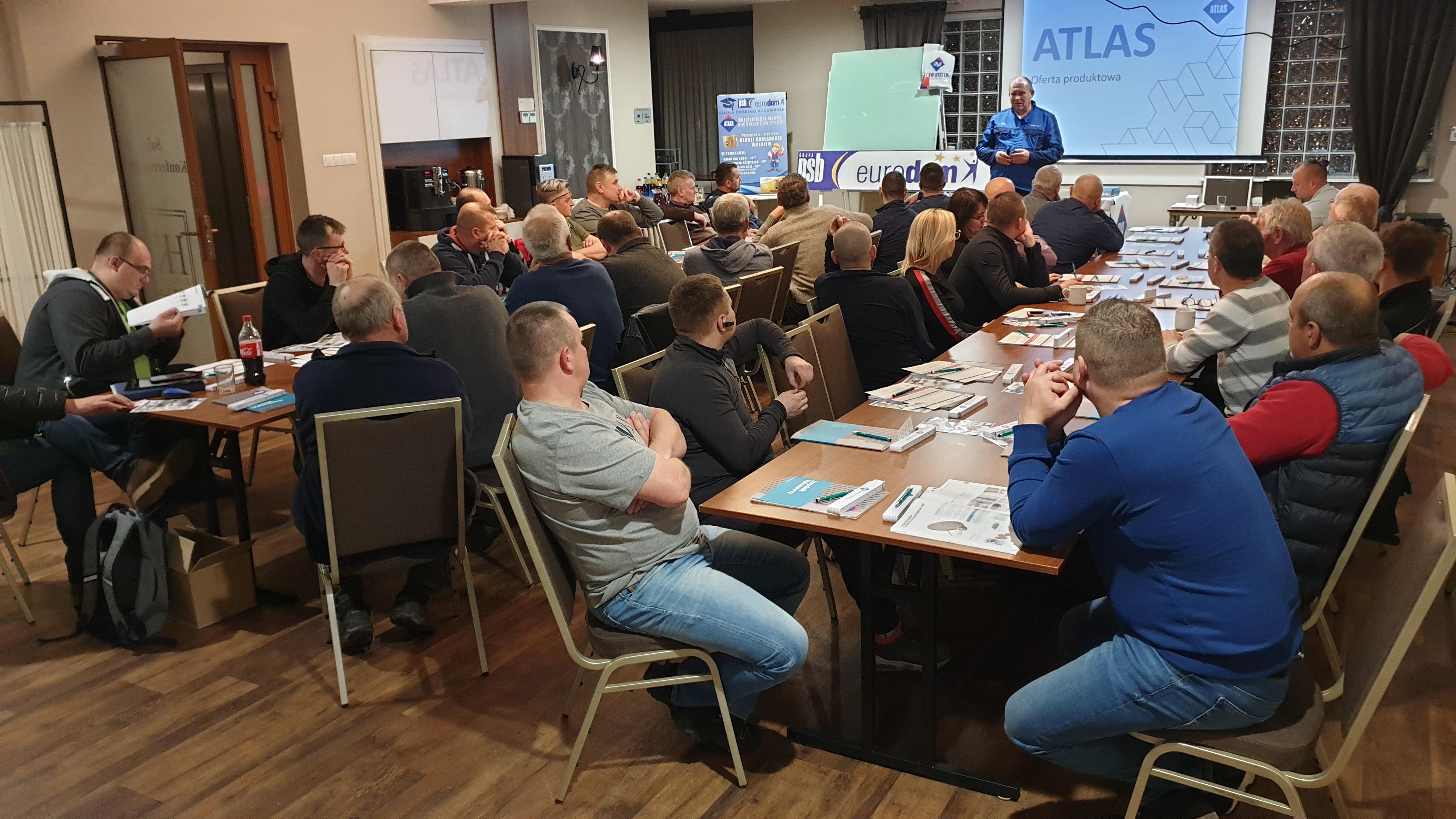atlas-szkoli-wykonawcow-w-eurodom-siedlce