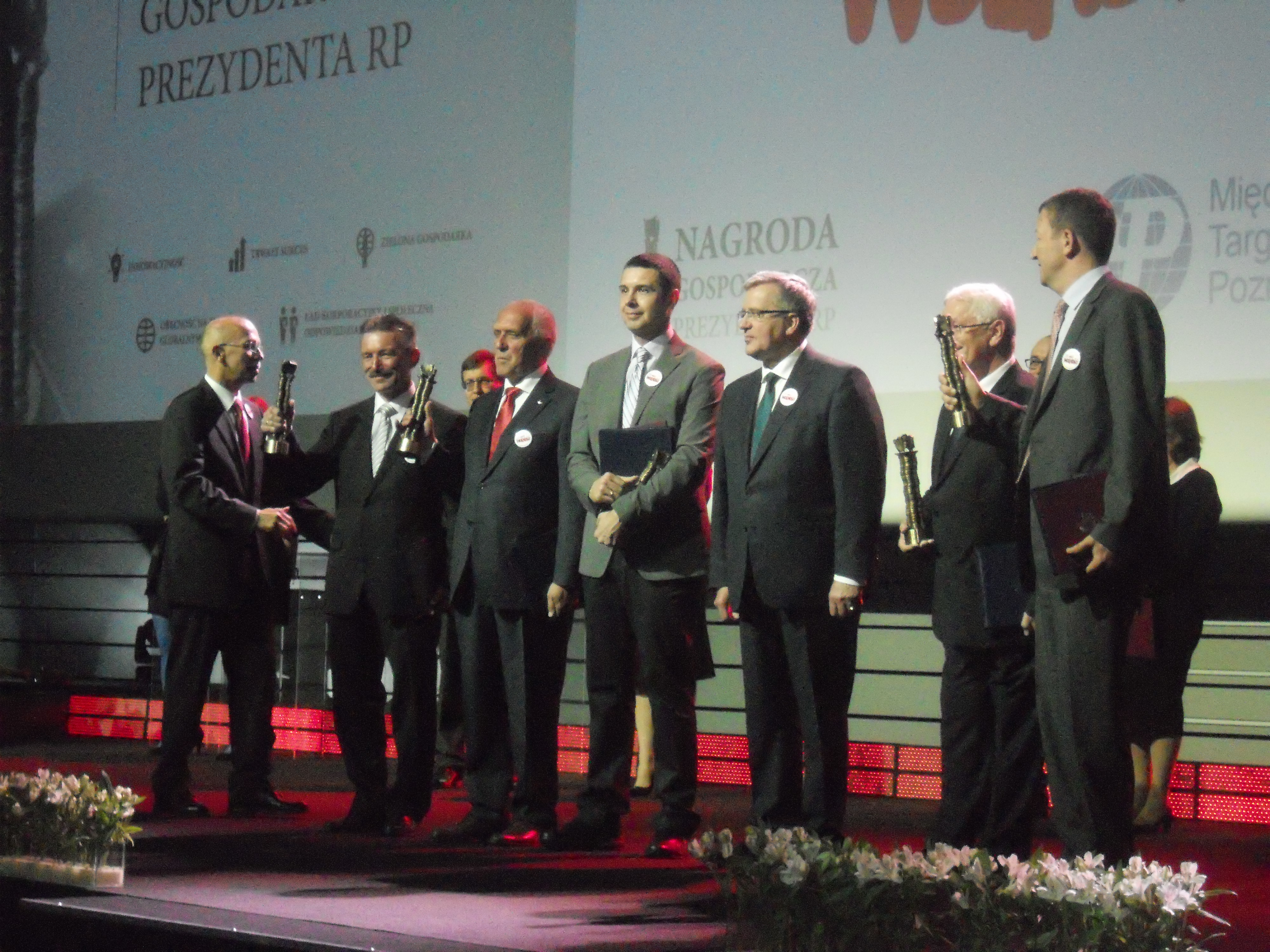 grupa-psb-otrzymala-nagrode-gospodarcza-prezydenta-rp