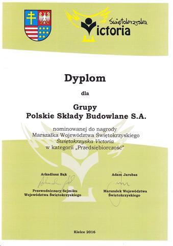 nominacja-do-nagrody-swietokrzyska-victoria