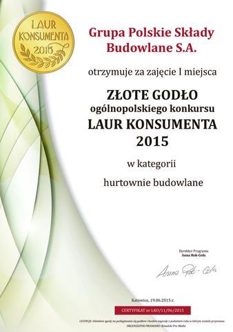 laur-konsumenta-2015-dla-grupy-psb