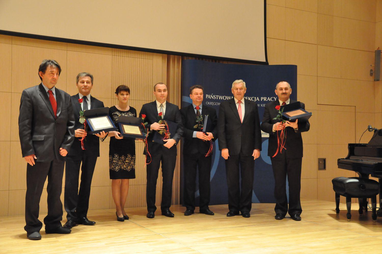 grupa-psb-pracodawca-na-medal