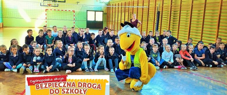 mrowka-myslenice-edukuje-dzieci