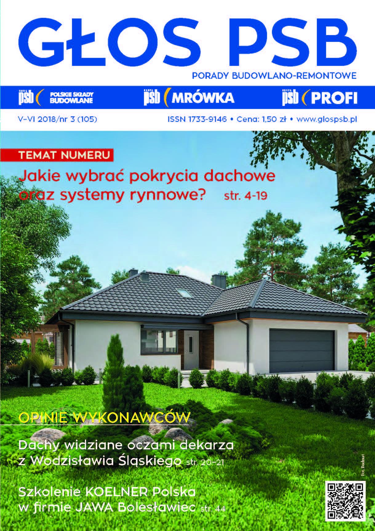 pokrycia-dachowe-oraz-systemy-rynnowe-w-glosie-psb-nr32018