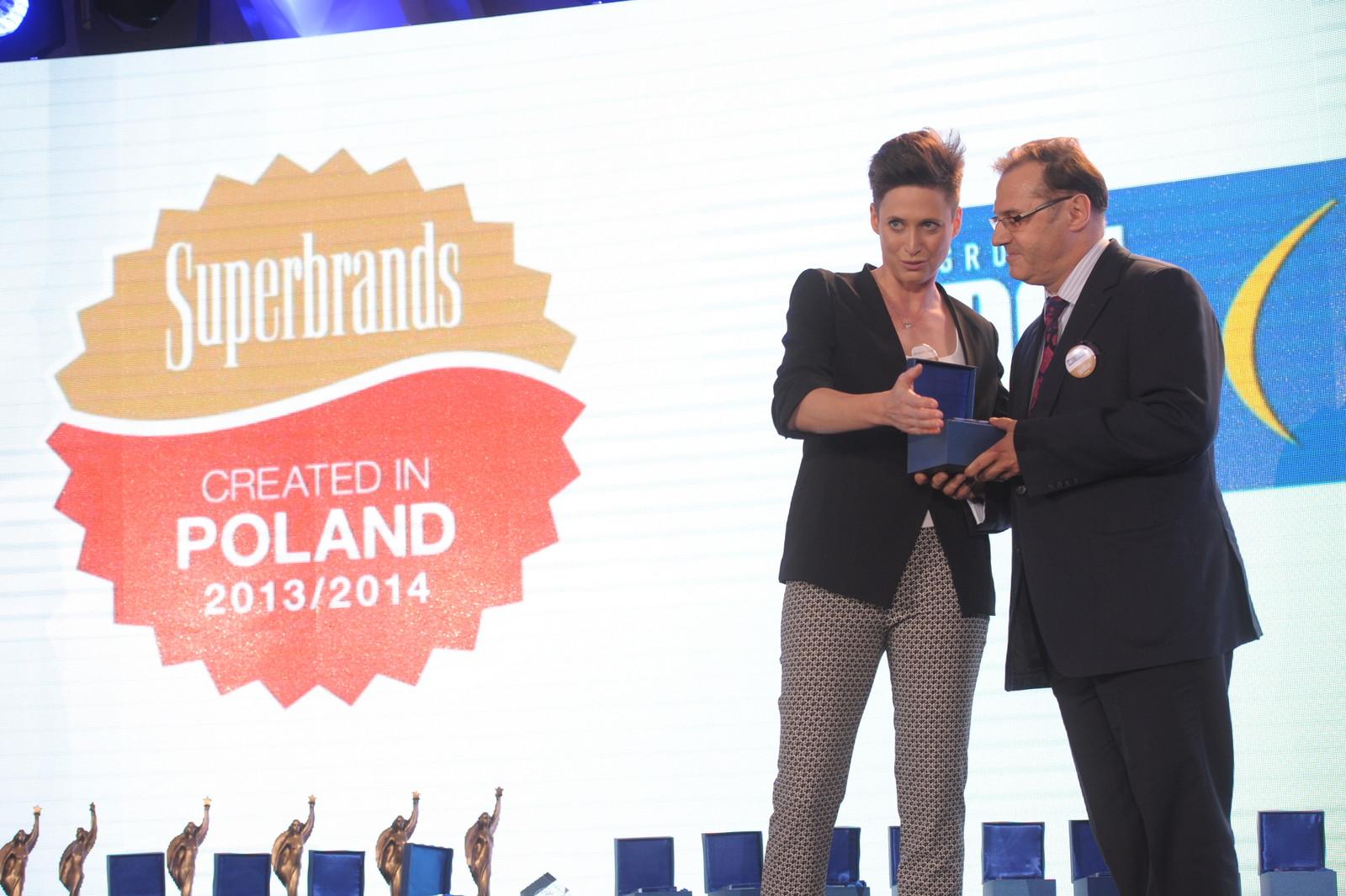 superbrands-grupa-psb-w-gronie-najsilniejszych-polskich-marek