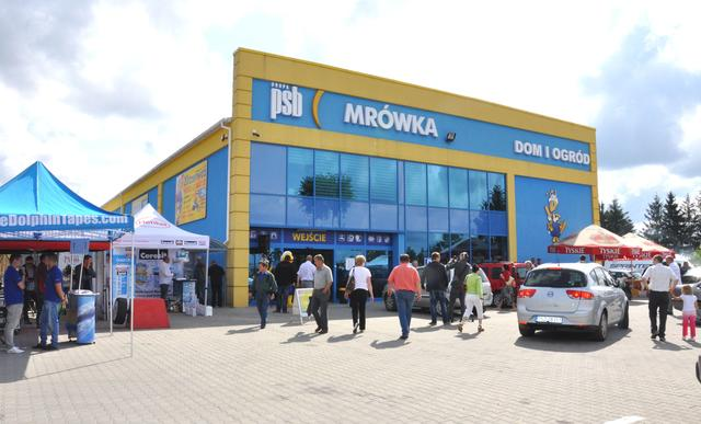 200-sklep-psb-mrowka-w-polsce