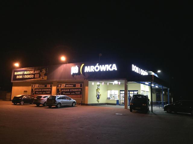 w-lasku-otwarto-sklep-mrowka
