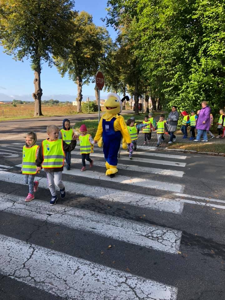 mrowka-miedzyrzecz-organizuje-akcje-bezpieczna-droga-do-szkoly