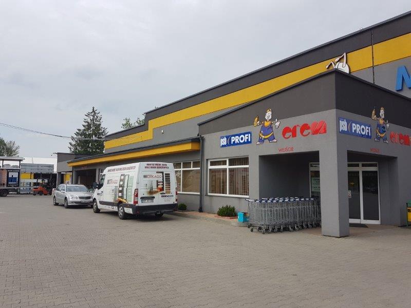 rozwoj-sieci-psb-282-sklepy-mrowka-i-60-placowek-profi