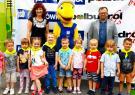 Bezpieczne Wakacje z Mrówką Starachowice