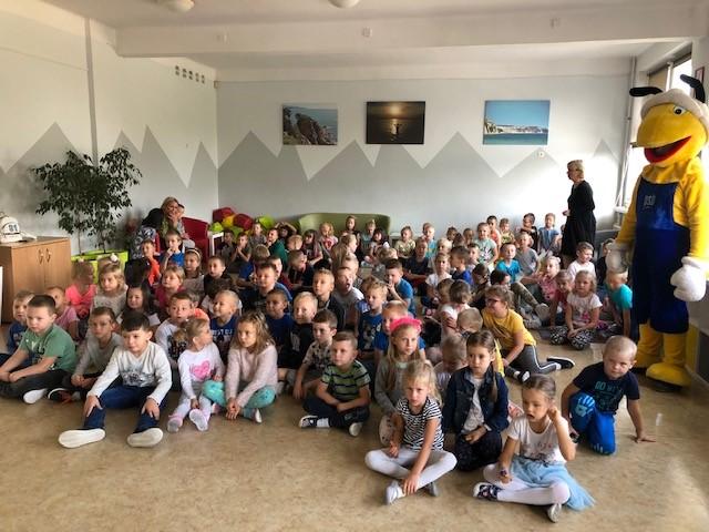 mrowka-pultusk-organizuje-akcje-bezpieczna-droga-do-szkoly