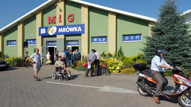 w-pawlowie-otwarto-market-mrowka
