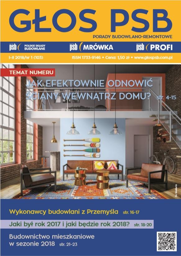 wyniki-i-prognozy-rynku-budowlanego-w-glosie-psb-nr12018