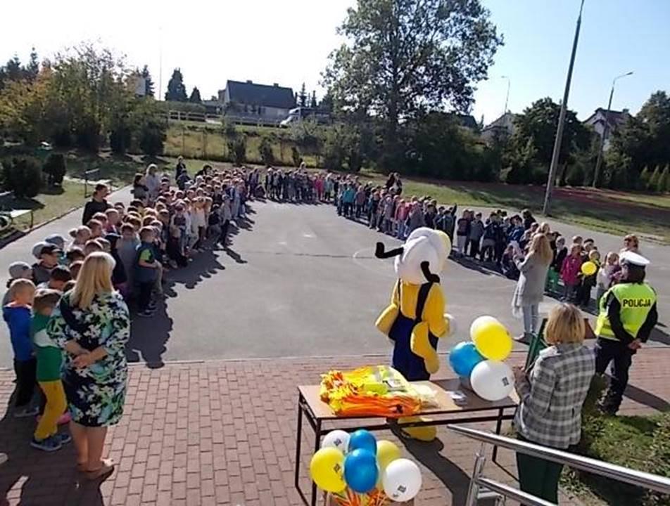 bezpieczna-droga-do-szkoly-starogard-gdanski