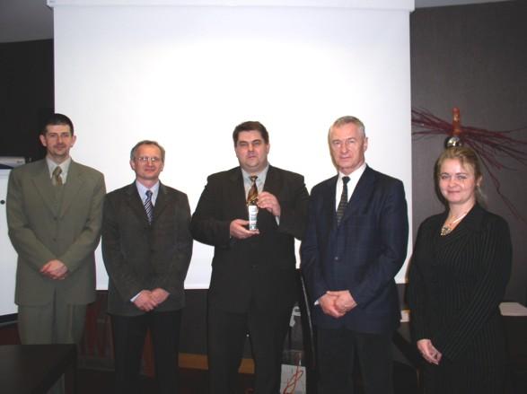 attic-wiarygodnym-partnerem-2007