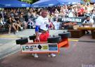 Zawody Pucharu Polski Strongman w Suchowoli