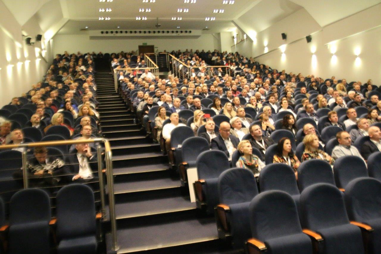 ii-targi-ogrod-oraz-konferencje-z-partnerami-i-dostawcami-grupy-psb