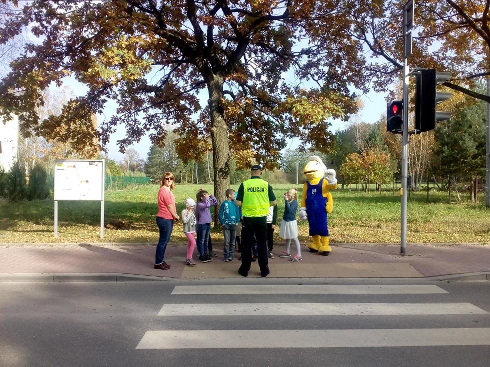 bezpieczna-droga-do-szkoly-w-grodzisku-mazowieckim