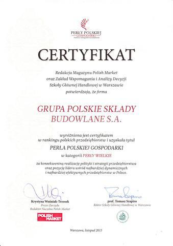 certyfikat-perla-polskiej-gospodarki-dla-grupy-psb