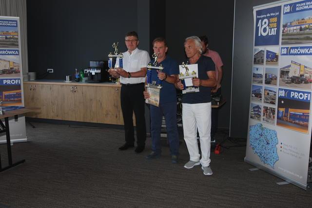 x-turniej-tenisa-ziemnego-psb-cup