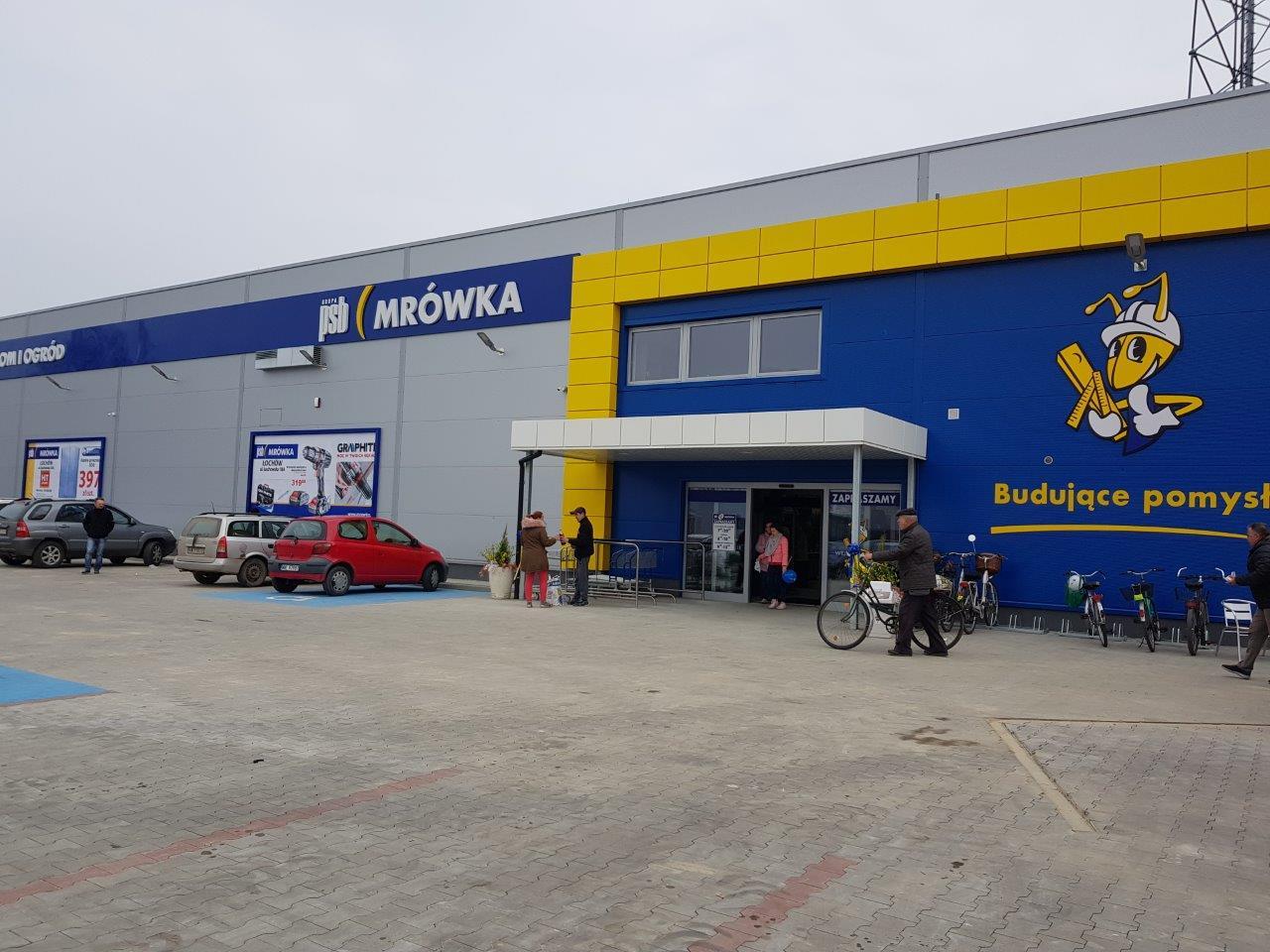mrowka-w-lochowie