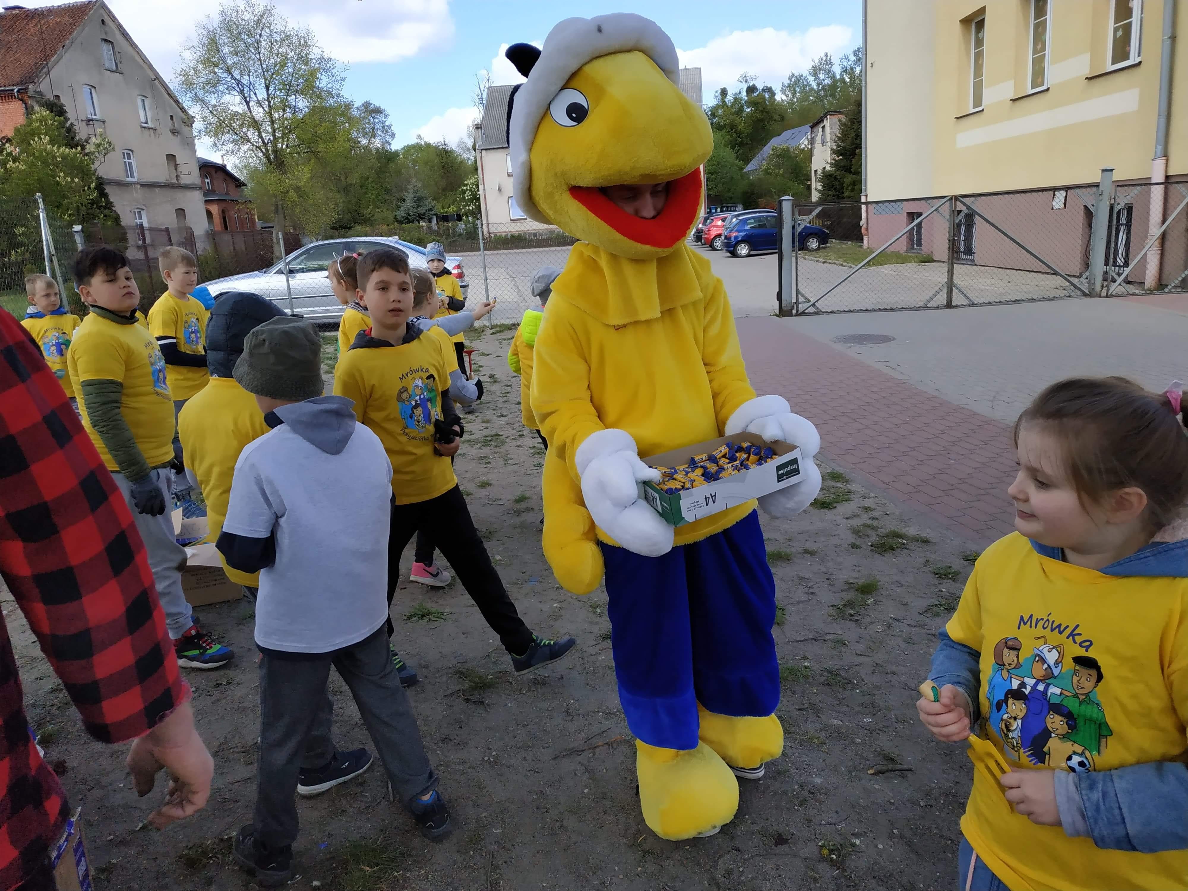 mrowka-tczew-uczestniczy-w-akcji-wiosna-z-mrowka