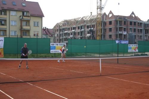 turniej-tenisowy-psb-cup-czerwiec-2007