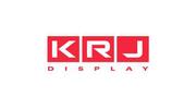 KRJ Display